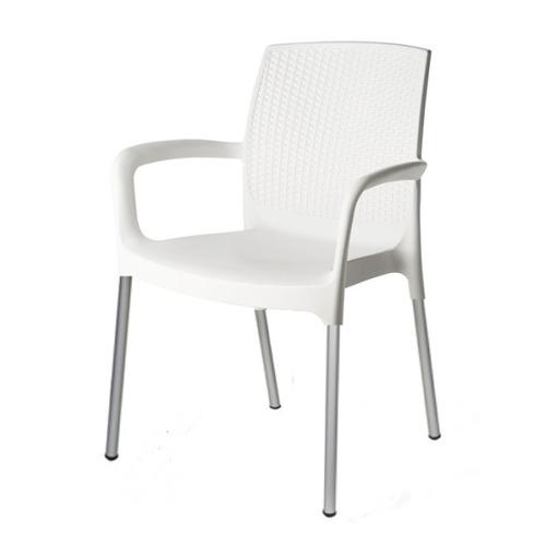 Кресло Диана