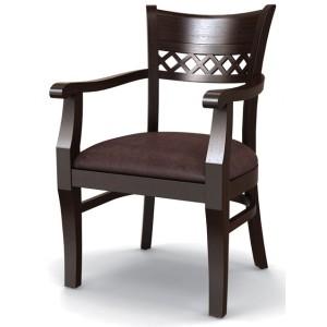 Кресло Эдинбург