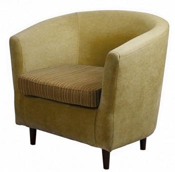 Кресло Фортэ