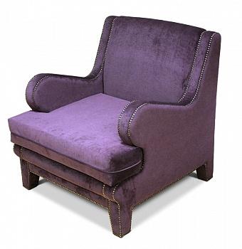 Кресло Крис
