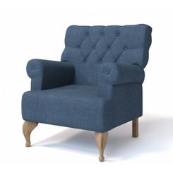 Кресло Леди