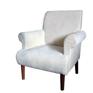 Кресло Манчо
