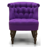 Кресло Мария