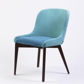 Кресло Марк