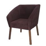 Кресло Мелени