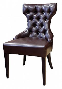 Кресло Милана