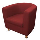 Кресло Молл