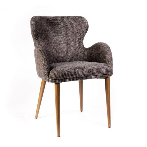 Кресло Морган