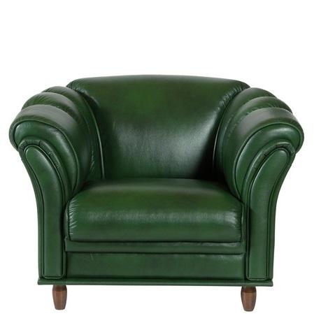 Кресло Нео