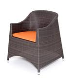 Кресло Осака