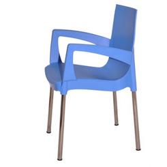 Кресло Ricco