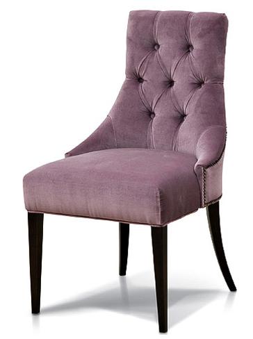 Кресло Шарли