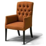 Кресло София