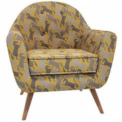 Кресло Стоун