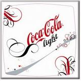 LogoArt coca-cola 2