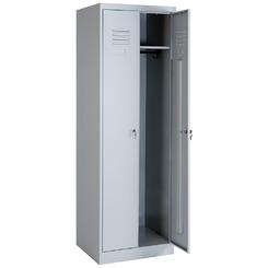 Шкаф ШР 22 600 сварной