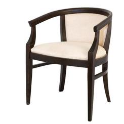 Кресло Отель