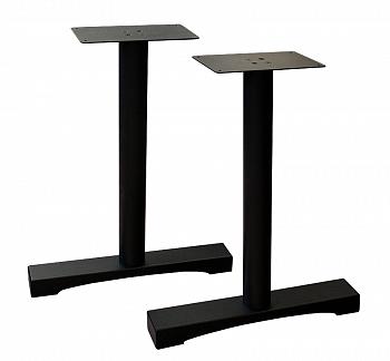 Металлическое подстолье для стола Osty