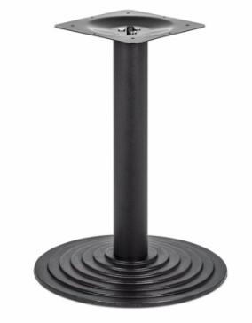 Подстолье для стола PB-81