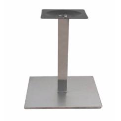 Подстолье для стола TFC-E05