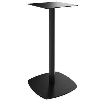 Подстолье Стиль для стола