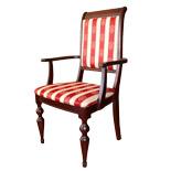Кресло Руслан-3