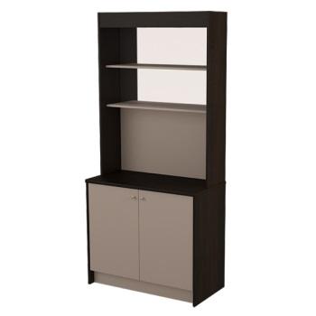 Шкаф стойки Трист