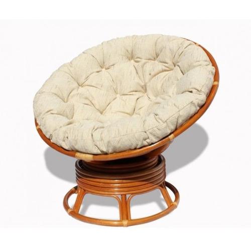 Кресло Sonet