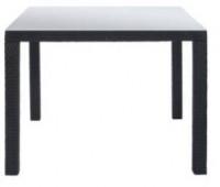 Стол Sumatra AO Table