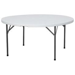 Стол складной 1207NM