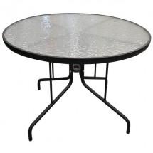 Круглый стол Асоль d=1000 мм