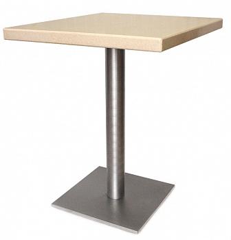 Стол Боно (70х70)