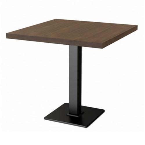 Стол Порто 600x600