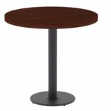 Стол Порто круг для кафе