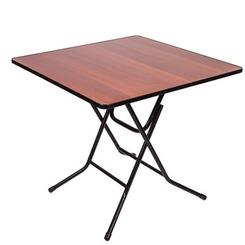 Складной стол Ривьера 80х80