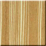 Столешница Werzalit Столешница Werzalit 4400 Cream Outline
