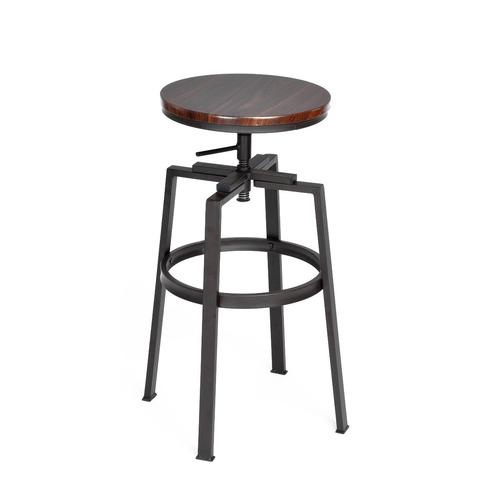 Барный стул Агат