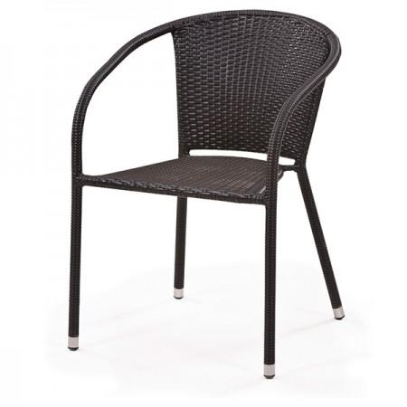 Кресло Фино