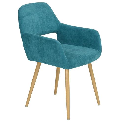 Кресло Клевер