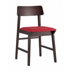 Стул Oden мягкое сиденье