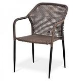 Кресло Поль