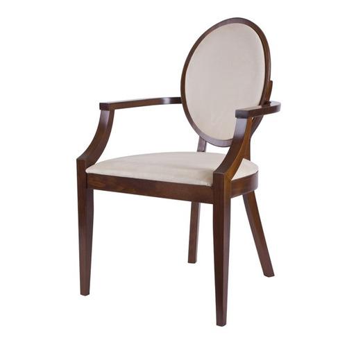 Кресло B-0253