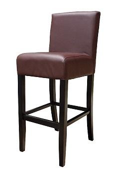 Барный стул Страйк