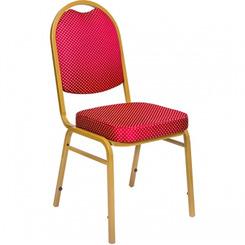 Банкетный стул Камил