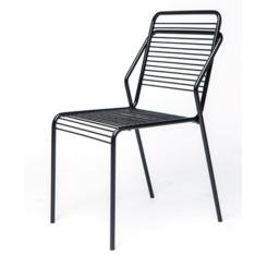 Металлический стул Letube