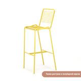 Барный стул Letube