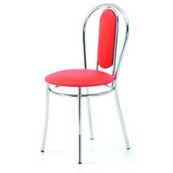 Венский стул Венус М