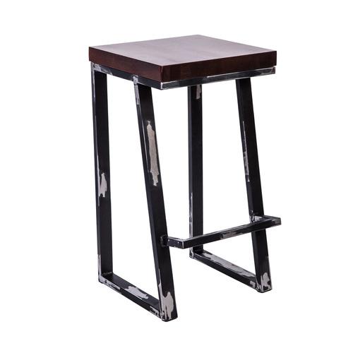 Барный стул Тирекс