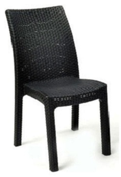 Стул Toscana Chair