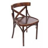 Деревянный венский стул Венеция-кантри